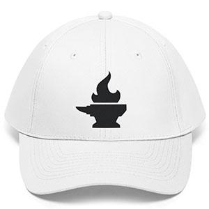 Moradin Hat