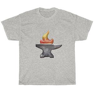Moradin Shirt