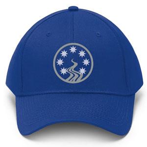 Mystra Hat