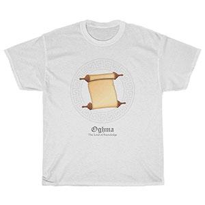 Oghma Shirt
