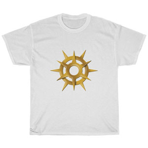 Pelor Shirt