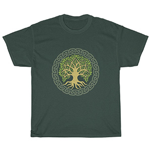 Rillifane Rallathil Shirt