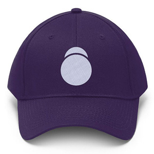 Sehanine Moonbow Hat