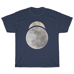 Sehanine Moonbow Shirt