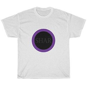 Shar Shirt