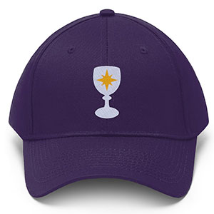 Siamorphe Hat