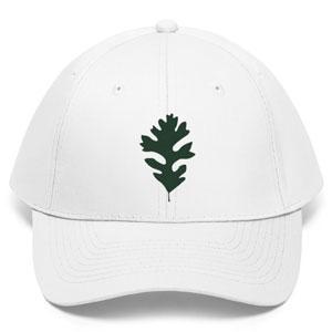 Silvanus Hat
