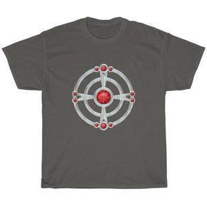 St. Cuthbert Tshirt