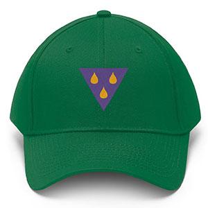 Talona Hat