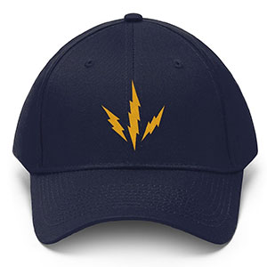 Talos Hat