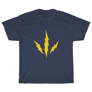 Talos Shirt