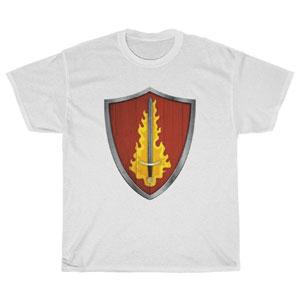 Tempus Shirt