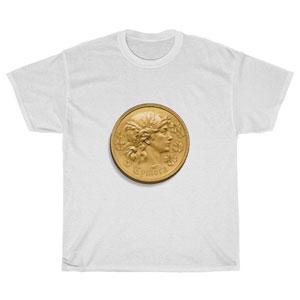 Tymora Shirt