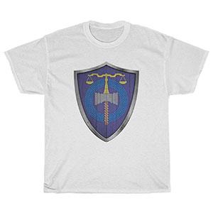 Tyr Shirt