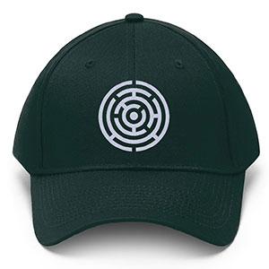 Ubtao Hat