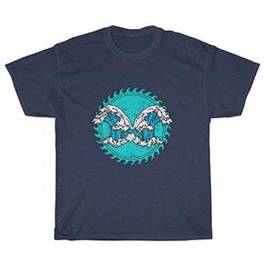 Umberlee Shirt