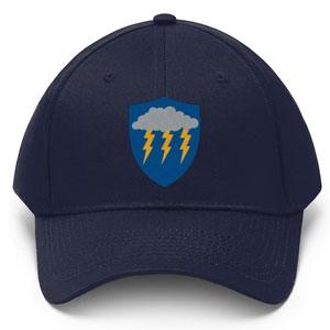 Valkur Hat