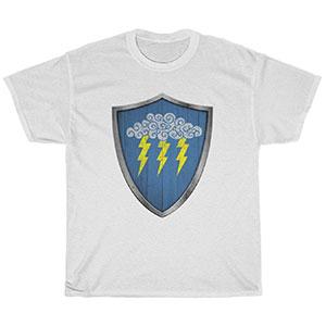 Valkur Shirt