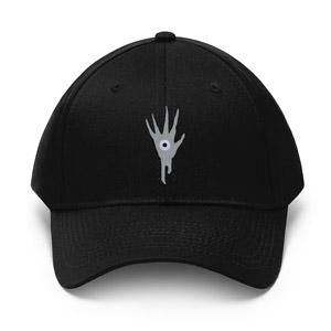 Vecna Hat