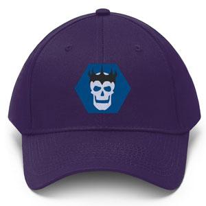Velsharoon Hat