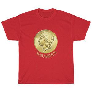 Waukeen Shirt